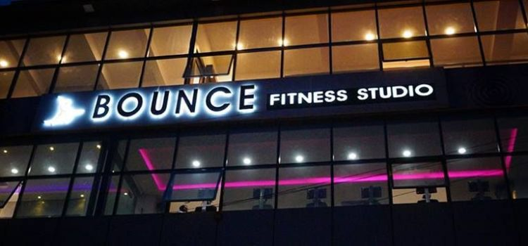 Bounce Fitness Studio-Kalyan Nagar-6424_akkbjr.jpg