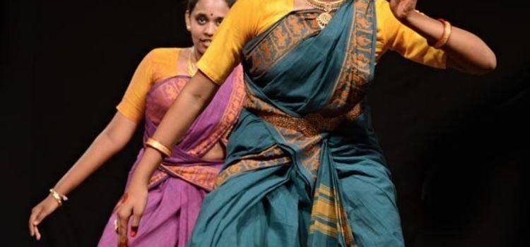 Darpana Academy of Performing Arts-Usmanpura-6427_jextfe.jpg