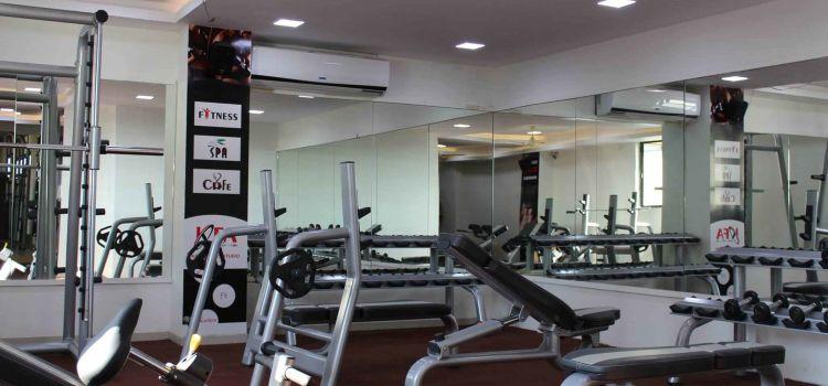 KFA Fitness Studio-Paldi-6444_epl6ya.jpg