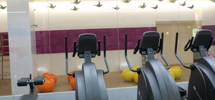 Zeus Fitness Point -Prahlad Nagar-6453_er0xip.jpg