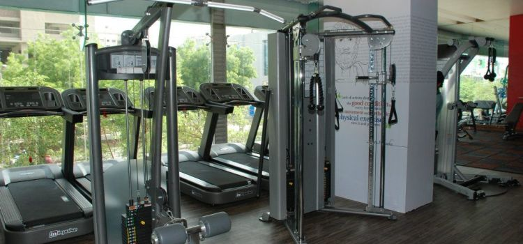 Zeus Fitness Point -Prahlad Nagar-6454_z3laoh.jpg