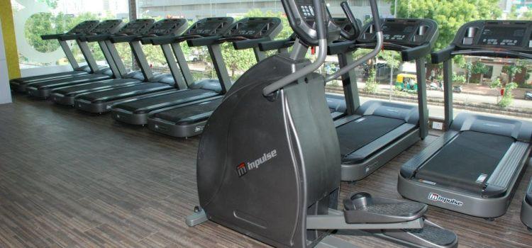 Zeus Fitness Point -Prahlad Nagar-6459_uks3xh.jpg