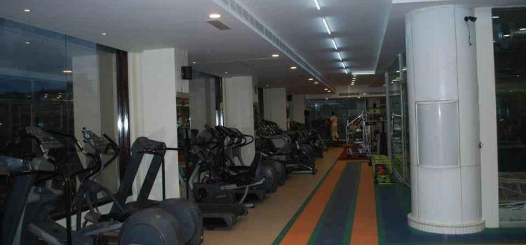 Leena Mogre's Fitness-Vashi-6475_t4mvie.jpg