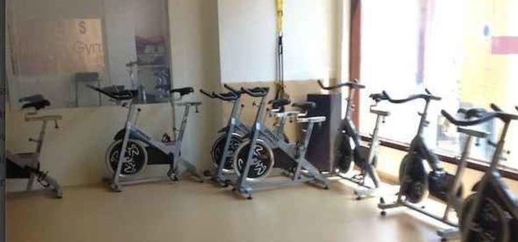 Leena Mogre's Fitness-Vashi-6479_vlv3no.jpg