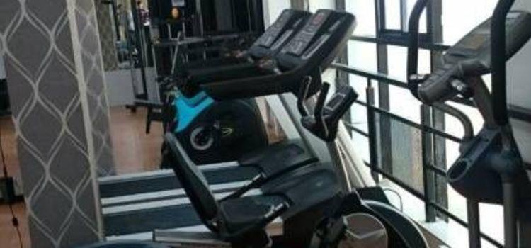 Body Fuel Gym -Chandlodia-6506_bnzk4i.jpg