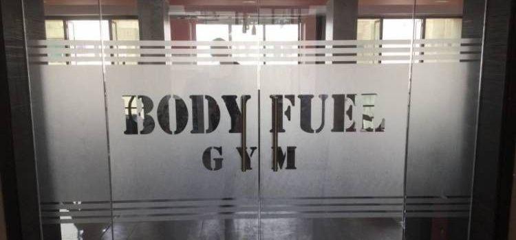 Body Fuel Gym -Chandlodia-6512_zw0alu.jpg