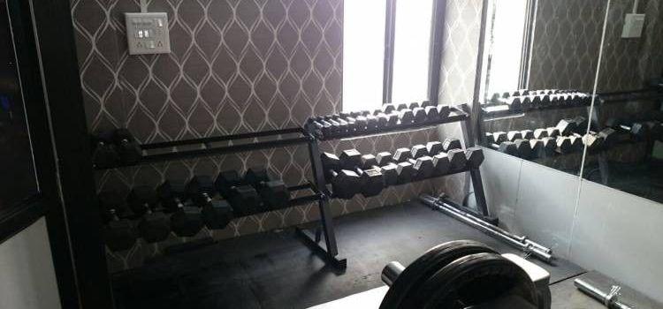 Body Fuel Gym -Chandlodia-6520_mfv4x1.jpg