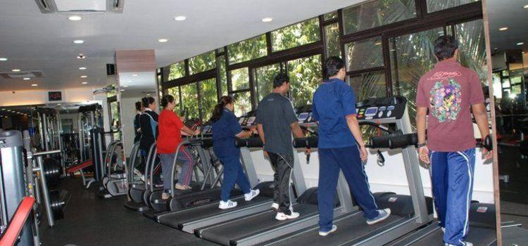 My Fitness Center-Dadar West-6554_xuc9dy.jpg