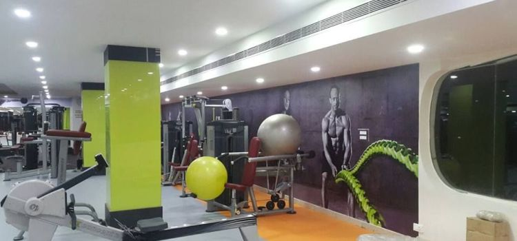 Apple Fitness-Rajarajeshwarinagar-6589_fg22ld.jpg