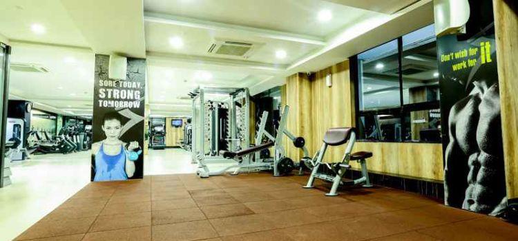 Samurai Fitness Studio-Bodakdev-6623_w8g9ck.jpg