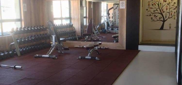 Samurai Fitness Studio-Bodakdev-6630_h5afmf.jpg
