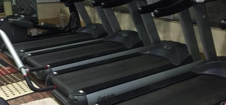 E-clipz Fitness Studio-Hosur Road-6652_yh6qnb.jpg