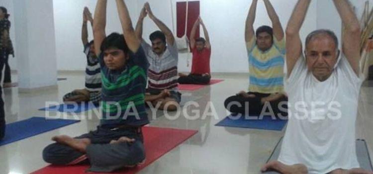 Brinda yoga classes-Vastral-6662_vgjs0y.jpg