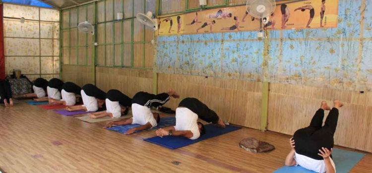 Aum Yoga Vedanta Centre-Mahadev Nagar-6689_rudamq.jpg