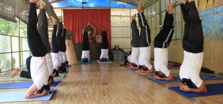 Aum Yoga Vedanta Centre-Mahadev Nagar-6691_xoax0g.jpg