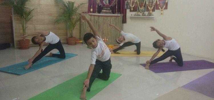 Aum Yoga Vedanta Centre-Mahadev Nagar-6692_qedabb.jpg