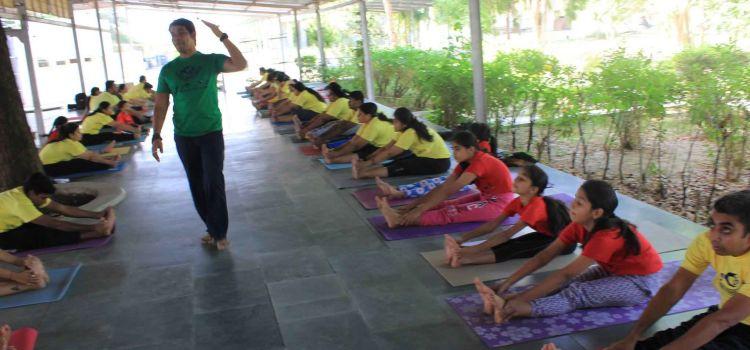 Aum Yoga Vedanta Centre-Mahadev Nagar-6696_a0smgp.jpg