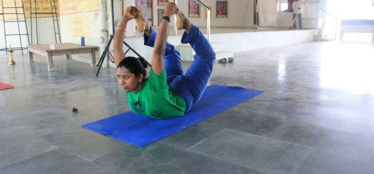 Aum Yoga Vedanta Centre-Mahadev Nagar-6697_whjyps.jpg