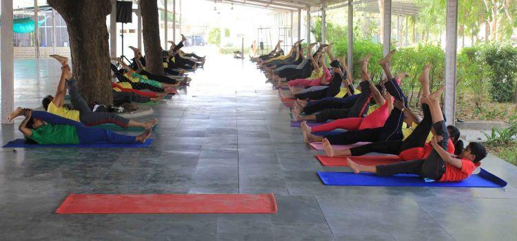 Aum Yoga Vedanta Centre-Mahadev Nagar-6698_qf1ore.jpg