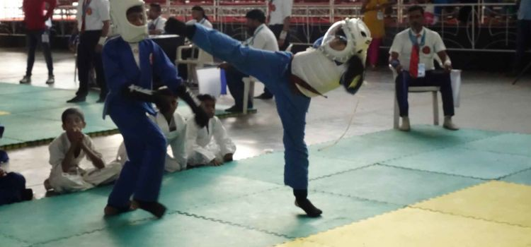 Womens Self Defense Center-Andheri West-6714_qippnf.jpg