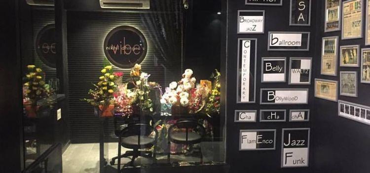 Vibe Dancing Studio-Ambawadi-6719_zusc3j.jpg