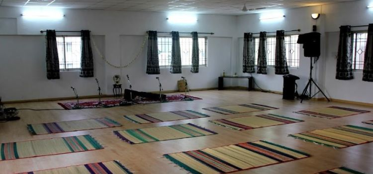 Aayana Yoga Academy-Whitefield-6751_byrbow.jpg