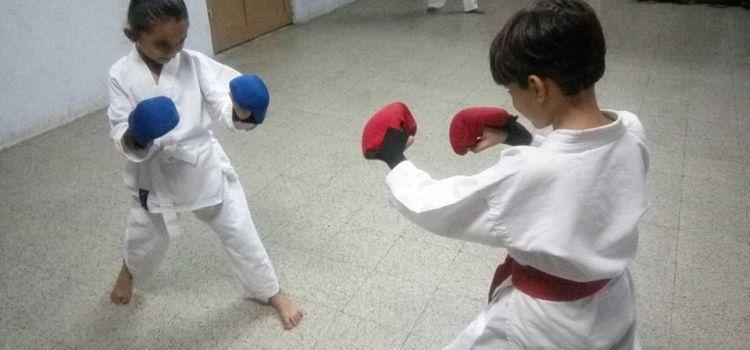 Nihon karate do Shito Ryu India-Navrangpura-6760_lttcz3.jpg