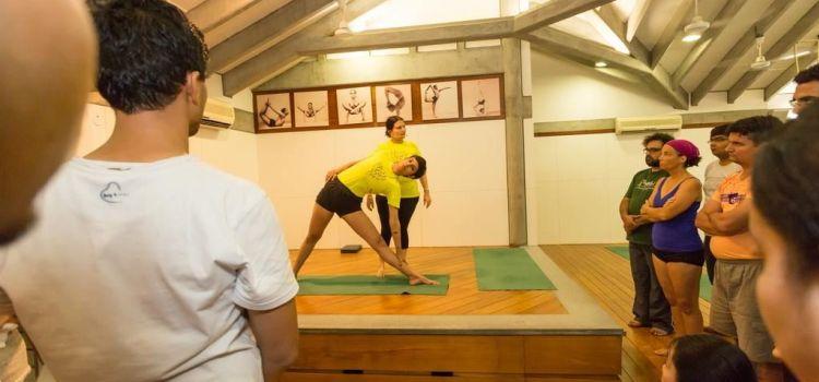 Iyengar Yoga Yogakshema-New Delhi-6767_a7nfz6.jpg