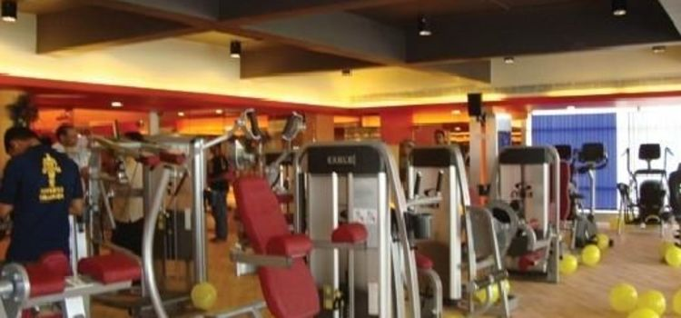 Gold's Gym-Sector 16-6773_uxwrjk.jpg