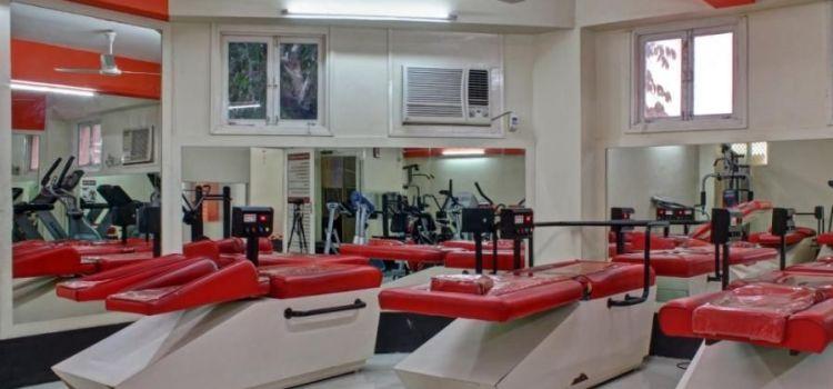 Ezeeslim Fitness Health Centre-Gulbai Tekra-6775_olddeq.jpg