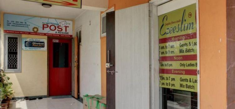 Ezeeslim Fitness Health Centre-Gulbai Tekra-6777_ejwgzc.jpg