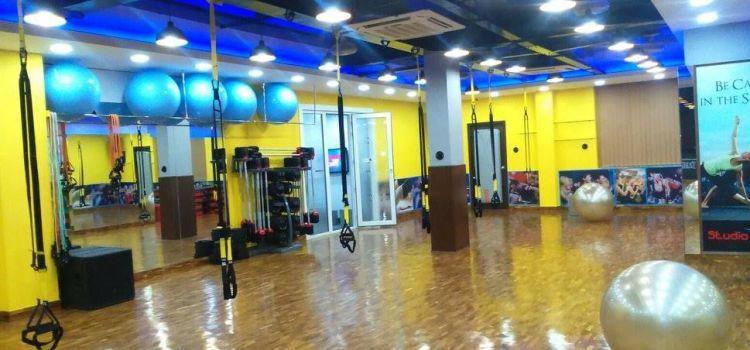 Studio Fit-Noida Sector 110-6797_ln1n4k.jpg