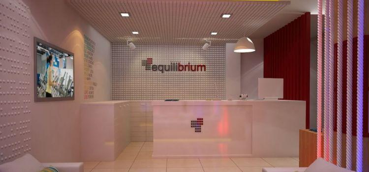 Equilibrium-Sector 21 C-6834_l6vact.jpg