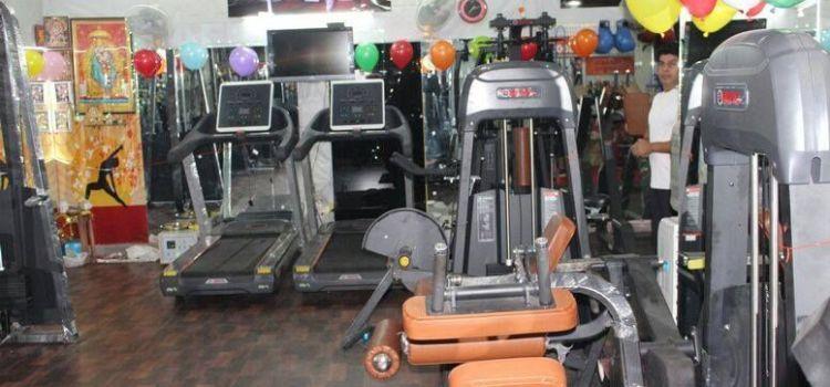 Yo Fitness Studio-Sector 29-6843_t9hnfp.jpg