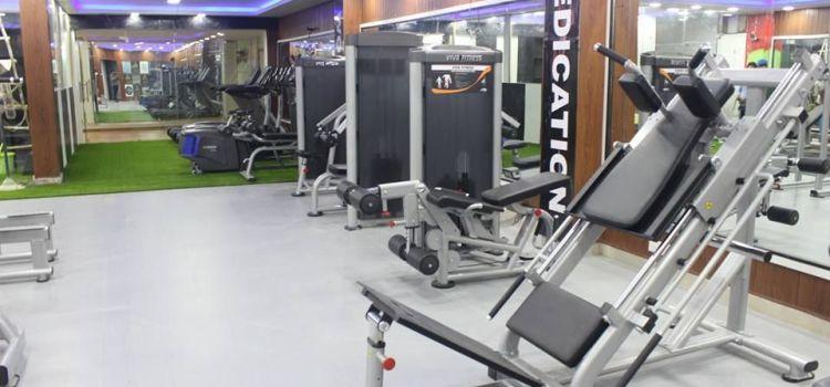 Gladiators Gym & Spa-Sector 9-6867_yjzxz2.jpg