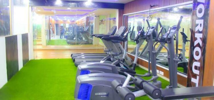 Gladiators Gym & Spa-Sector 9-6869_mlcpiq.jpg