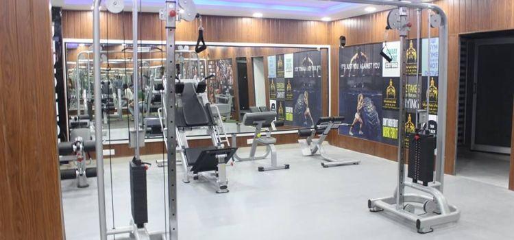 Gladiators Gym & Spa-Sector 9-6871_rphowg.jpg