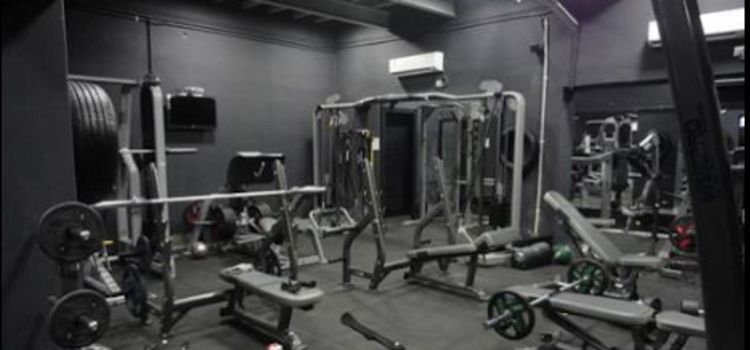 Amplified Fitness Centre -VIP Road-6937_f4bzwk.jpg