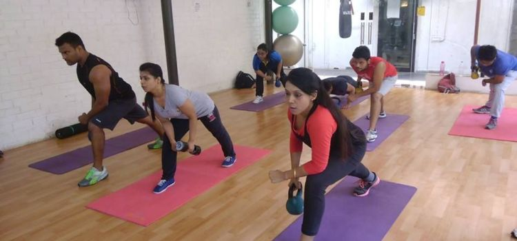 Mantra lifestyle Health Club-Sinthee-6954_phehry.jpg
