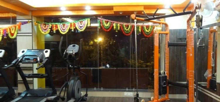 Fitness Code-The Sweat Lounge-Jodhpur Park-6956_soscat.jpg