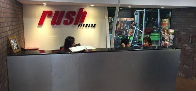 Rush Fitness-Park Street Area-7005_etmobe.jpg
