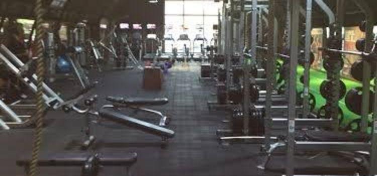 Rush Fitness-Park Street Area-7009_dcy3nl.jpg