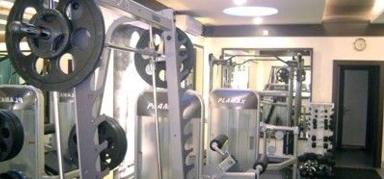Fitness Magnifico-Lake Town-7019_qqlmmv.jpg