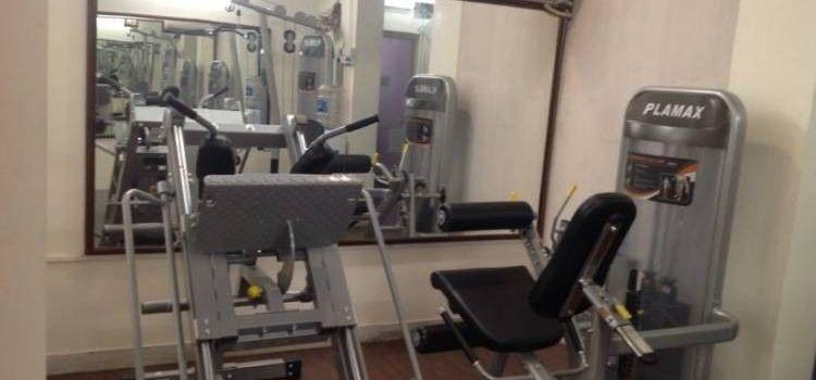 Silver Fitness-Naktala-7034_oeu7pf.jpg