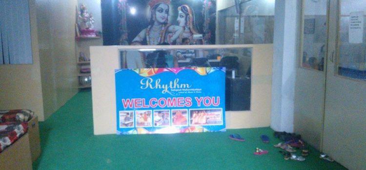 Rhythm Sangeet Mahavidyalaya-Sector 39-7089_settom.jpg