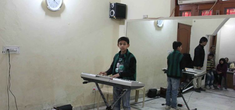 Rhythm Sangeet Mahavidyalaya-Sector 39-7093_cvrqdn.jpg