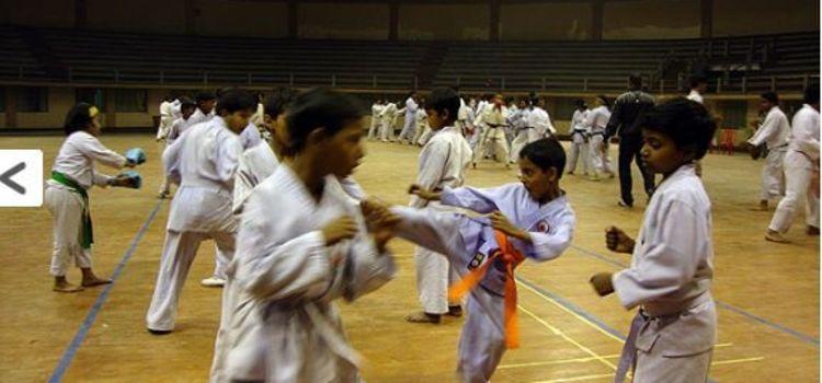 Jit's Karate Academy-Rajarhat-7134_sftsjr.jpg