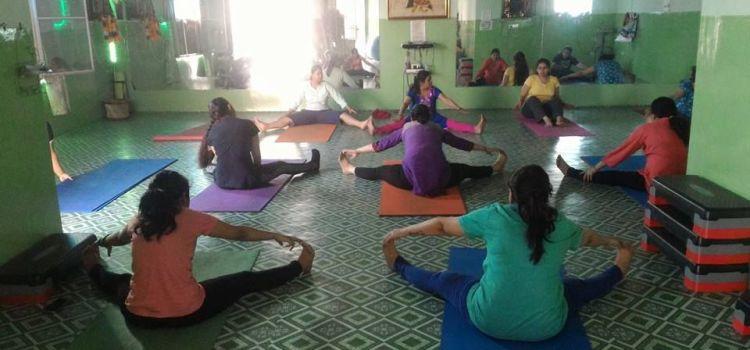 Punam's Passion Dance Academy-Kavi Nagar-7183_sh6qcb.jpg