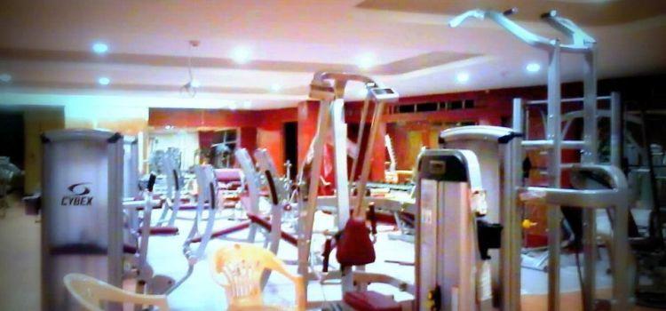 Gold's Gym-Vaishali Nagar-7207_ga1b7v.jpg
