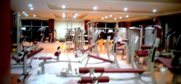 Gold's Gym-Vaishali Nagar-7213_wzyvdf.jpg
